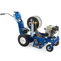 New Tape Applicator Maximizes Efficiency and Profitability