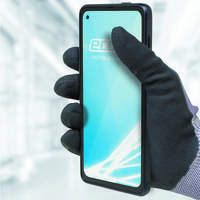 New Ex-Cover Pro Smartphone for Frontline Workers in Division 2 Areas