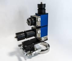 New kSA SpectR Metrology Solution for Measuring Absolute Spectral Reflectance