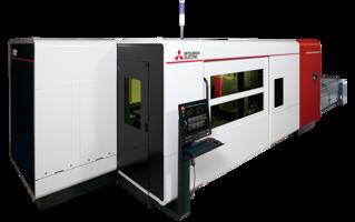 New GX-F Advanced Series With Remote Diagnostics and Predictive Maintenance