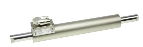 New D24 Interface for P10-54 Linear Motors