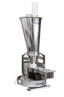 New K3 Vibratory Feeders with Flexible Pendulum Technology