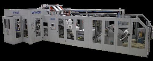 Absolut Manufacturing Thomasnet Showcase