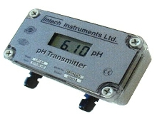 Transmitters are available in 14 units.