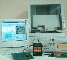 PCB Measuring Instruments use three test methods.