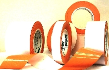 Splicing Tape is designed for low-energy surface substrates.