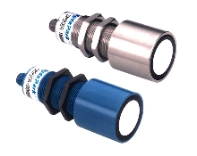 Proximity Sensor has response times to 150 ms.