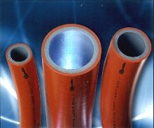 Liquid-Tight Conduit suits continuous flexing applications.