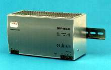 Switching Power Supplies are power factor corrected.