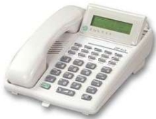 IP Phone is suited for office use and remote workers.