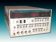 LCR Meter suits automated impedance testing.