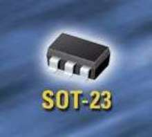 Op Amps suit power sensitive applications.