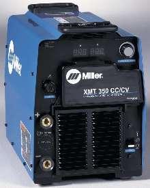 Multiprocess Inverter utilizes Auto-Line(TM) technology.