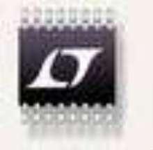 Digital To Analog Converters guarantee 16-bit monotonicity.