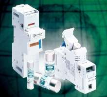 Circuit Protection System meets international requirements.