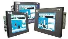 Industrial PCs suit factory automation applications.