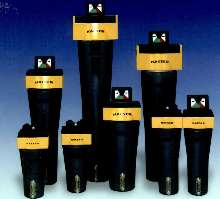 Compressed Air Filters provide consistent air quality.