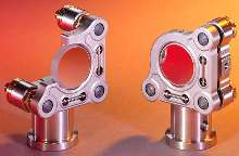 Optical Mounts provide high thermal stability.