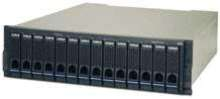 Server offers entry-level storage solution.