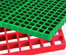 Slip-Resistant Products help prevent workplace accidents.
