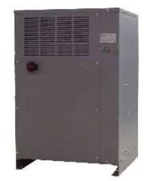 Power Conditioner protects inductive loads.