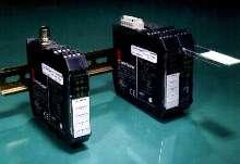 Temperature Transmitter delivers smart sensing technology.
