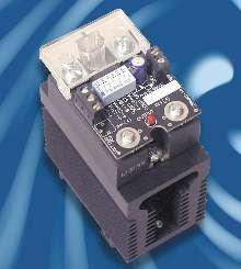 Linear Phase Controller accepts variety of inputs.