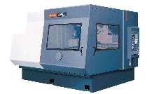 Laser Machining Center offers 3 modes of operation.