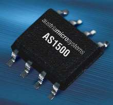 Digital Potentiometers control volume in audio systems.