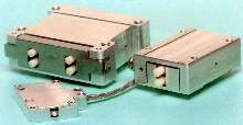 Piezoelectric Motors are suited for vacuum environments.