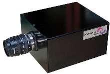 Design Kit facilitates digital color camera development.