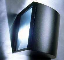 Outdoor Accent Lighting minimizes wasted light and glare.