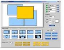 Display Processors work in harsh environments.