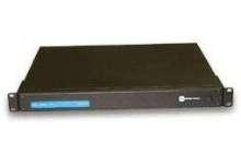 Signal Converter provides 4 independent channels.