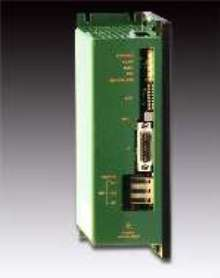 AC Servo Drives include 8, 16, and 24 A models.