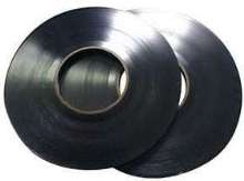 Flexible Graphite Tape has various uses.