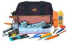 Tool Kit helps user install and repair VoIP systems.