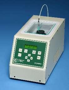 Mini-Circulator suits small volume sample holders.