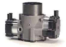 Pressure/Vacuum Pump suits portable oxygen concentrators.