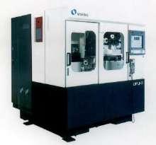 Wire EDM Machine handles micro-miniature machining jobs.