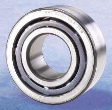 Ball Bearings suit ANSI standard centrifugal pumps.