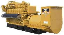 Generators operate on gas with variety of methane levels.