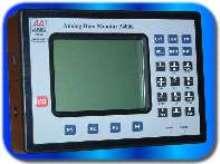 Portable Data Analyzer monitors modem traffic.