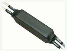 Relay-Couplers replace transmission and switch combinations.