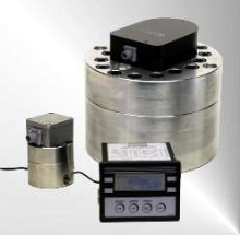 Flow Meters suit high-viscosity fluid applications.