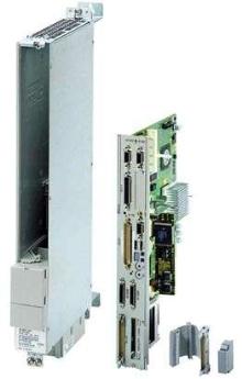 Computer Numerical Control facilitates 5-axis machining.