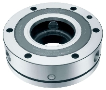 Clamping Module features holding forces to 75,000 N.