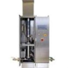 Ultrasonic Processor treats liquids in large scale.