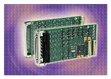 Serial Communication Modules have 8 asynchronous ports.