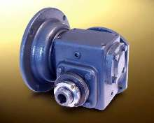 Torque Limiters protect machine and drive systems.